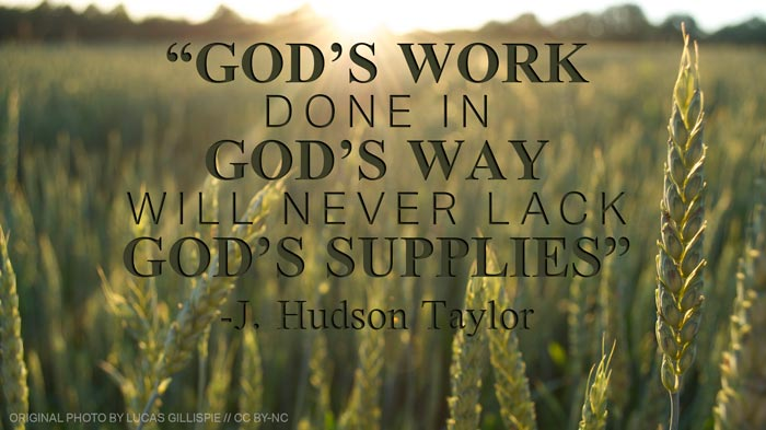 hudson-taylor-quote