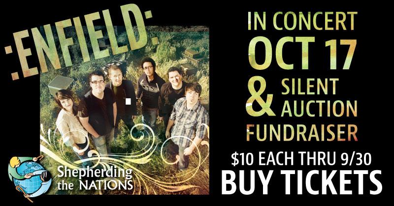 STN-enfield-concert-fundraiser