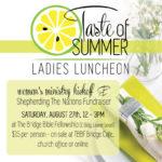luncheon-logo-share